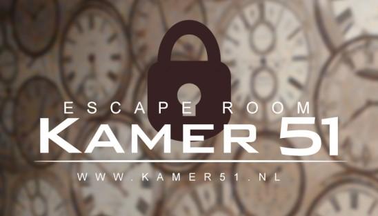 escape-room-kamer-51-middelburg-548x313